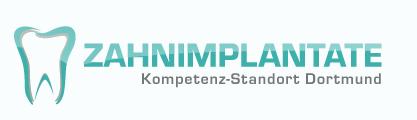 Zahnimplantate Kompetenz-Standort Dortmund