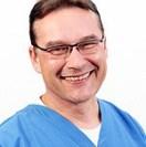 Dr. med. Dr. dent. Maick Griebenow M.Sc.